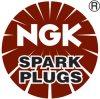 NGK sparkplugs